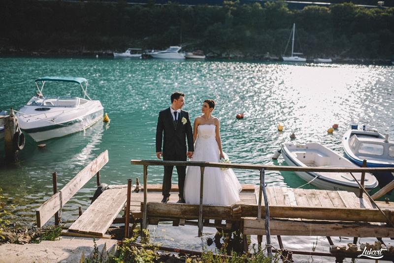wedding_book_fotograf_vjencanja_istra_wedding_photographer_istria_croatia_weddings_galizana_vjencanje_mladenci_1044.jpg