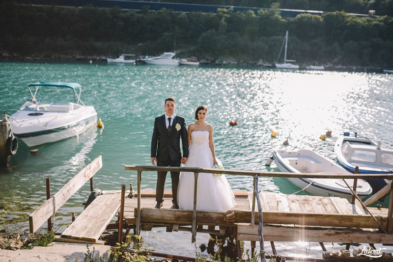 wedding_book_fotograf_vjencanja_istra_wedding_photographer_istria_croatia_weddings_galizana_vjencanje_mladenci_1045.jpg