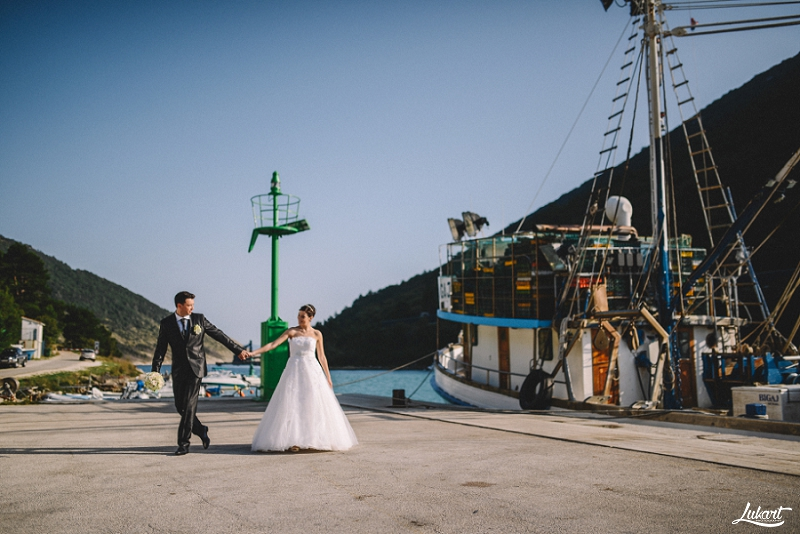 wedding_book_fotograf_vjencanja_istra_wedding_photographer_istria_croatia_weddings_galizana_vjencanje_mladenci_1047.jpg