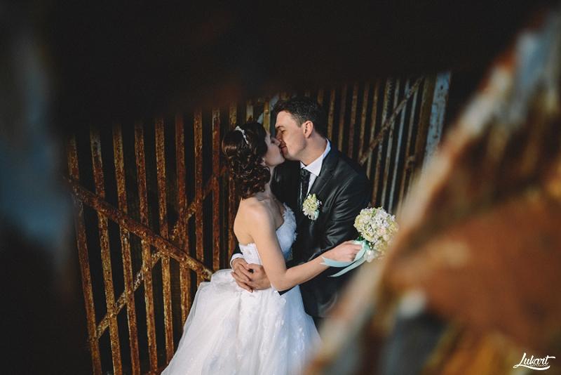 wedding_book_fotograf_vjencanja_istra_wedding_photographer_istria_croatia_weddings_galizana_vjencanje_mladenci_1051.jpg
