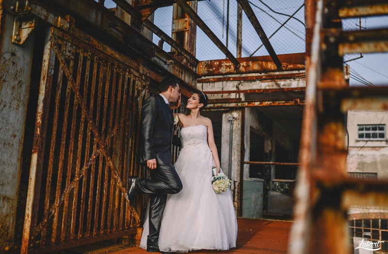 wedding_book_fotograf_vjencanja_istra_wedding_photographer_istria_croatia_weddings_galizana_vjencanje_mladenci_1052.jpg