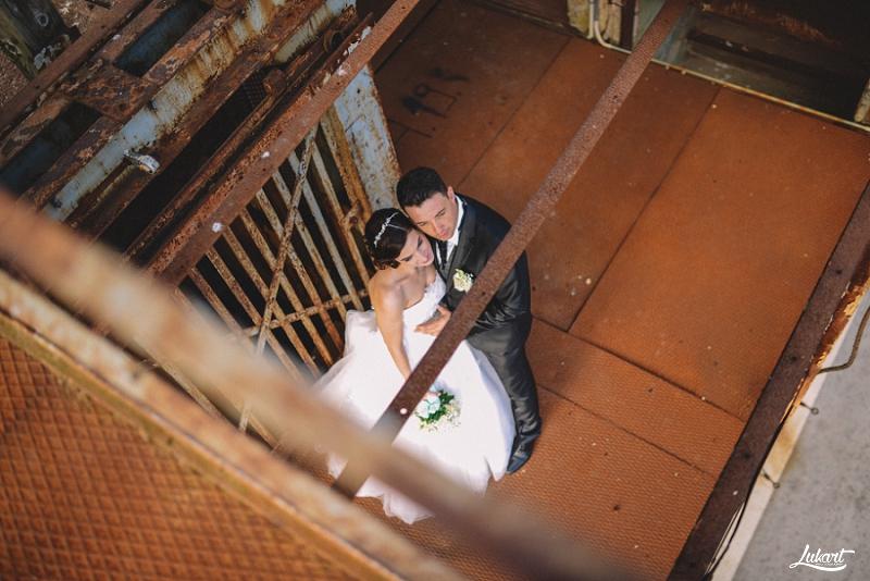 wedding_book_fotograf_vjencanja_istra_wedding_photographer_istria_croatia_weddings_galizana_vjencanje_mladenci_1053.jpg