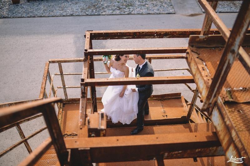 wedding_book_fotograf_vjencanja_istra_wedding_photographer_istria_croatia_weddings_galizana_vjencanje_mladenci_1054.jpg