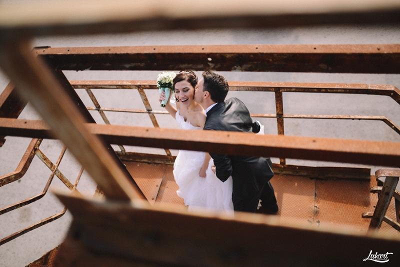 wedding_book_fotograf_vjencanja_istra_wedding_photographer_istria_croatia_weddings_galizana_vjencanje_mladenci_1055.jpg
