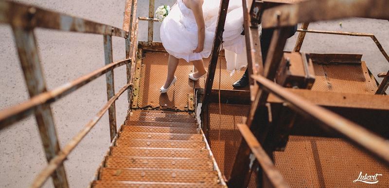 wedding_book_fotograf_vjencanja_istra_wedding_photographer_istria_croatia_weddings_galizana_vjencanje_mladenci_1056.jpg