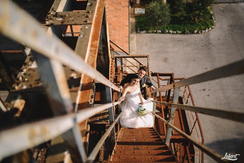 wedding_book_fotograf_vjencanja_istra_wedding_photographer_istria_croatia_weddings_galizana_vjencanje_mladenci_1060.jpg