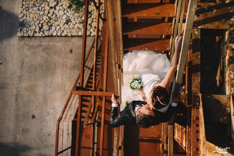 wedding_book_fotograf_vjencanja_istra_wedding_photographer_istria_croatia_weddings_galizana_vjencanje_mladenci_1061.jpg