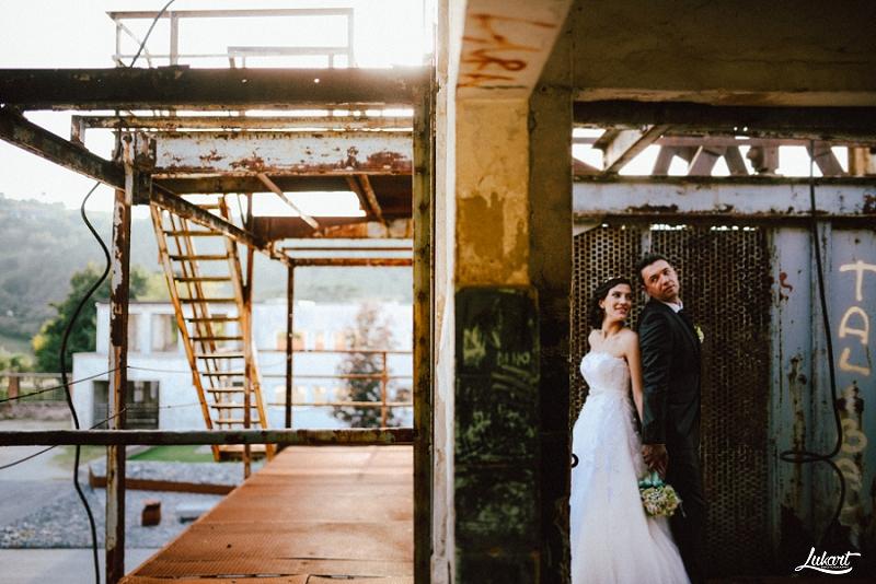 wedding_book_fotograf_vjencanja_istra_wedding_photographer_istria_croatia_weddings_galizana_vjencanje_mladenci_1063.jpg