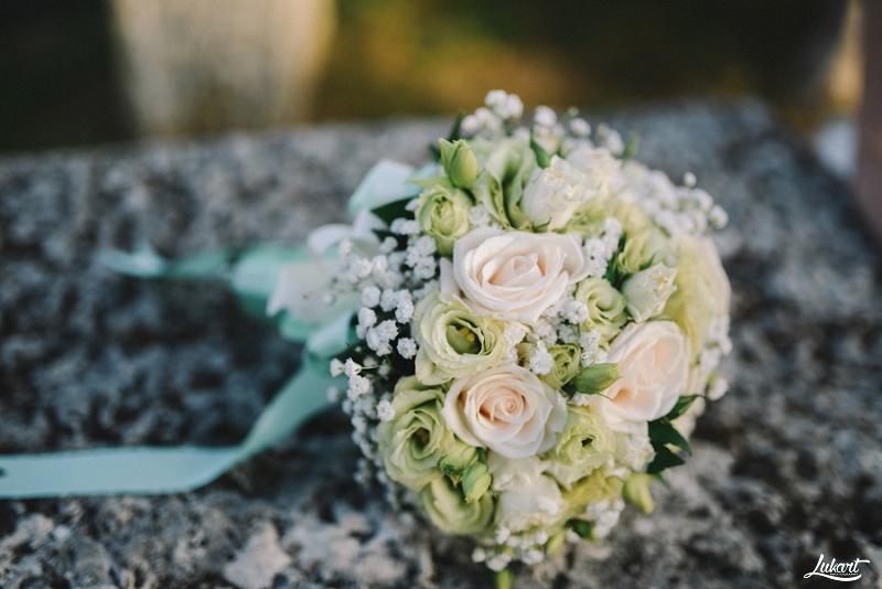 wedding_book_fotograf_vjencanja_istra_wedding_photographer_istria_croatia_weddings_galizana_vjencanje_mladenci_1070.jpg