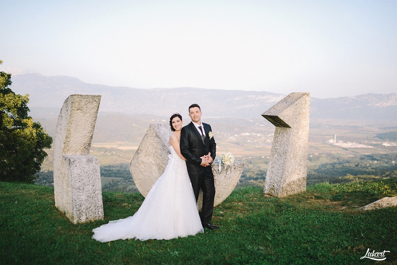 wedding_book_fotograf_vjencanja_istra_wedding_photographer_istria_croatia_weddings_galizana_vjencanje_mladenci_1074.jpg