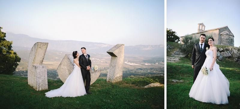 wedding_book_fotograf_vjencanja_istra_wedding_photographer_istria_croatia_weddings_galizana_vjencanje_mladenci_1075.jpg