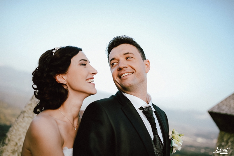 wedding_book_fotograf_vjencanja_istra_wedding_photographer_istria_croatia_weddings_galizana_vjencanje_mladenci_1076.jpg