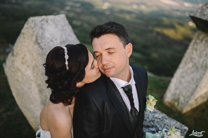 wedding_book_fotograf_vjencanja_istra_wedding_photographer_istria_croatia_weddings_galizana_vjencanje_mladenci_1077.jpg