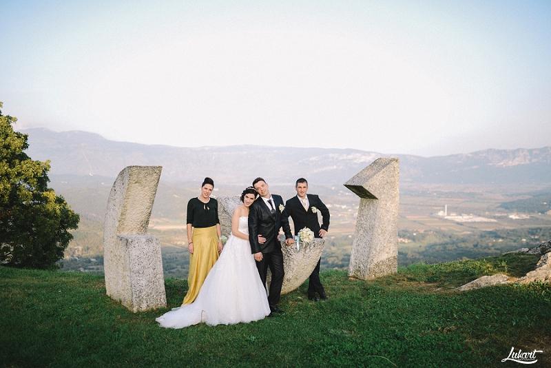 wedding_book_fotograf_vjencanja_istra_wedding_photographer_istria_croatia_weddings_galizana_vjencanje_mladenci_1078.jpg