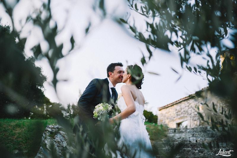 wedding_book_fotograf_vjencanja_istra_wedding_photographer_istria_croatia_weddings_galizana_vjencanje_mladenci_1079.jpg