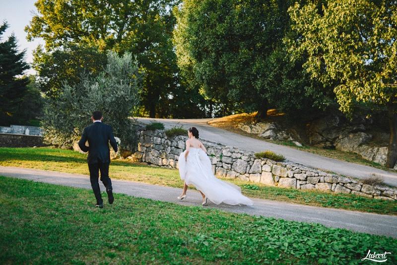 wedding_book_fotograf_vjencanja_istra_wedding_photographer_istria_croatia_weddings_galizana_vjencanje_mladenci_1081.jpg
