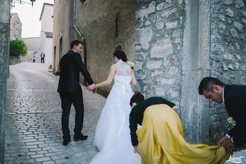wedding_book_fotograf_vjencanja_istra_wedding_photographer_istria_croatia_weddings_galizana_vjencanje_mladenci_1082.jpg