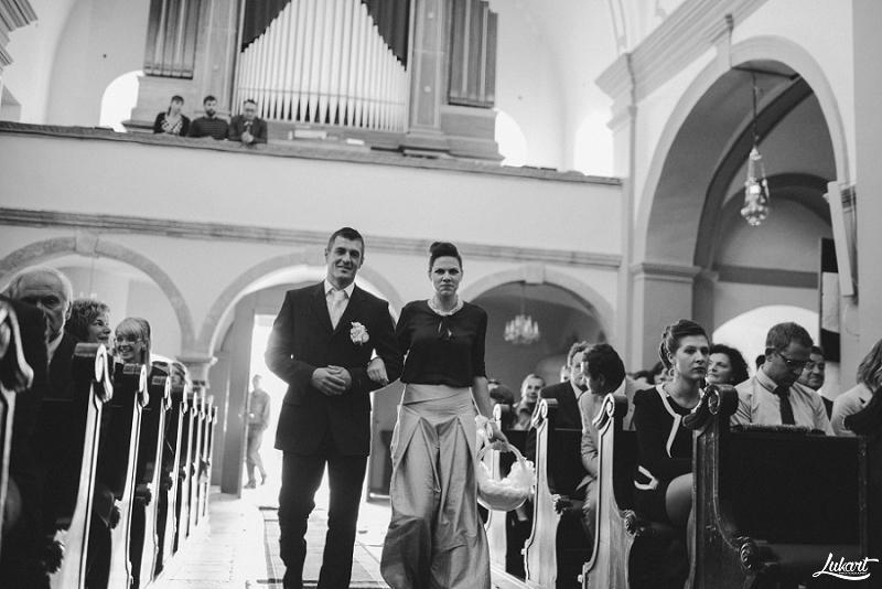 wedding_book_fotograf_vjencanja_istra_wedding_photographer_istria_croatia_weddings_galizana_vjencanje_mladenci_1087.jpg