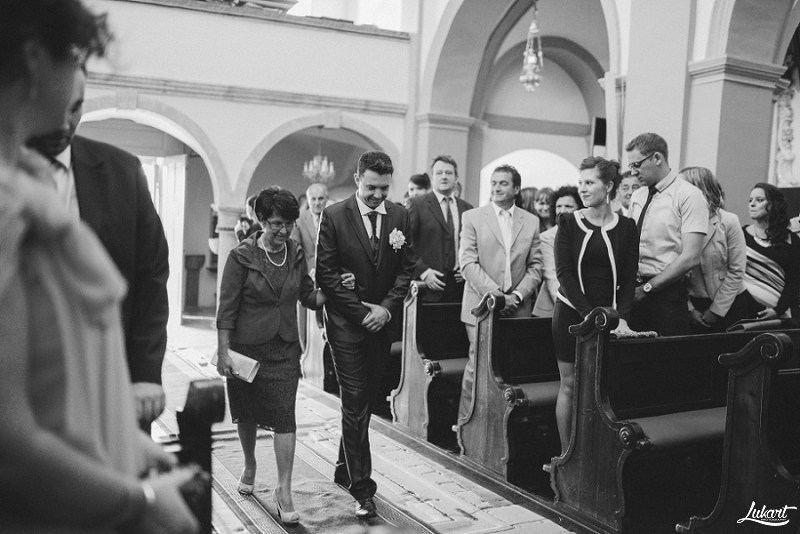 wedding_book_fotograf_vjencanja_istra_wedding_photographer_istria_croatia_weddings_galizana_vjencanje_mladenci_1088.jpg