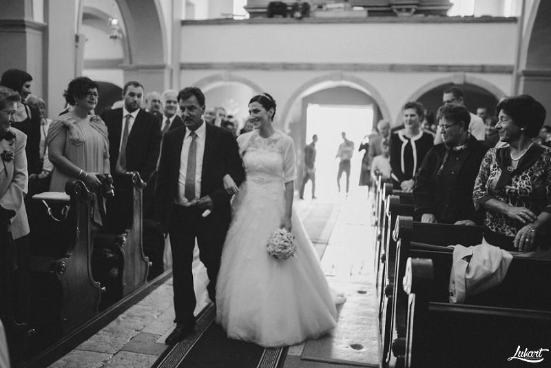 wedding_book_fotograf_vjencanja_istra_wedding_photographer_istria_croatia_weddings_galizana_vjencanje_mladenci_1090.jpg