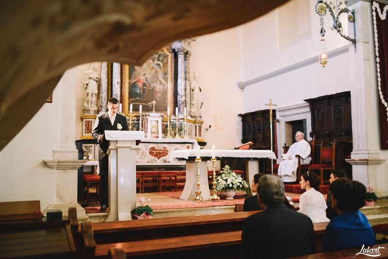 wedding_book_fotograf_vjencanja_istra_wedding_photographer_istria_croatia_weddings_galizana_vjencanje_mladenci_1095.jpg