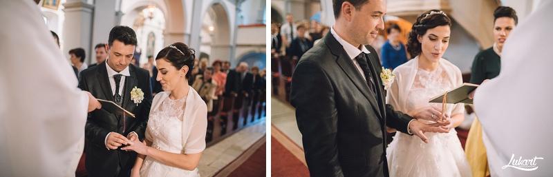 wedding_book_fotograf_vjencanja_istra_wedding_photographer_istria_croatia_weddings_galizana_vjencanje_mladenci_1097.jpg