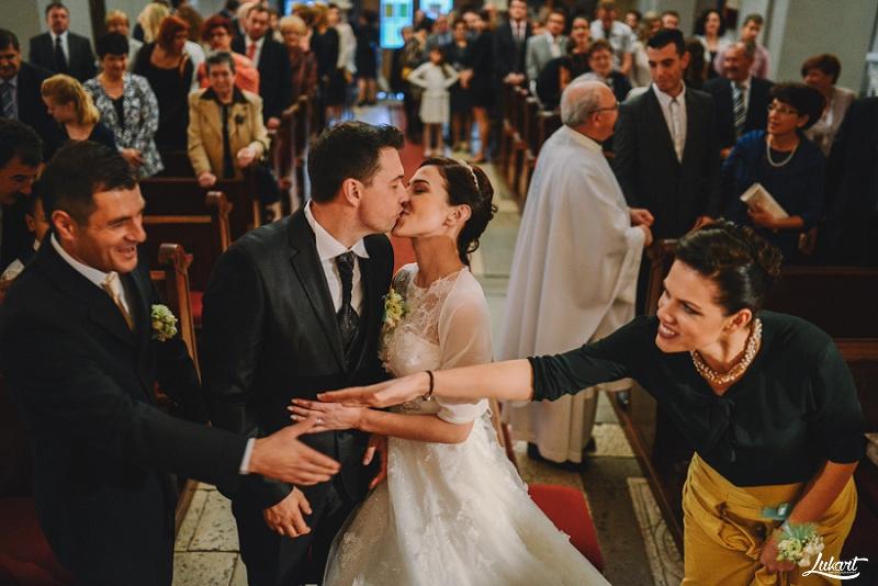wedding_book_fotograf_vjencanja_istra_wedding_photographer_istria_croatia_weddings_galizana_vjencanje_mladenci_1098.jpg