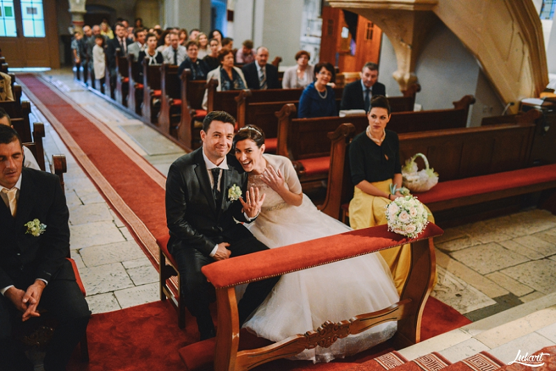 wedding_book_fotograf_vjencanja_istra_wedding_photographer_istria_croatia_weddings_galizana_vjencanje_mladenci_1099.jpg