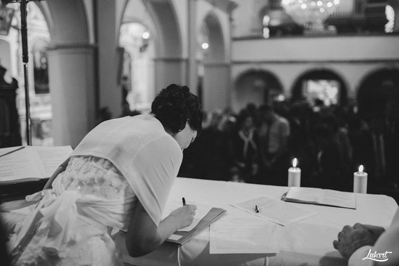 wedding_book_fotograf_vjencanja_istra_wedding_photographer_istria_croatia_weddings_galizana_vjencanje_mladenci_1101.jpg