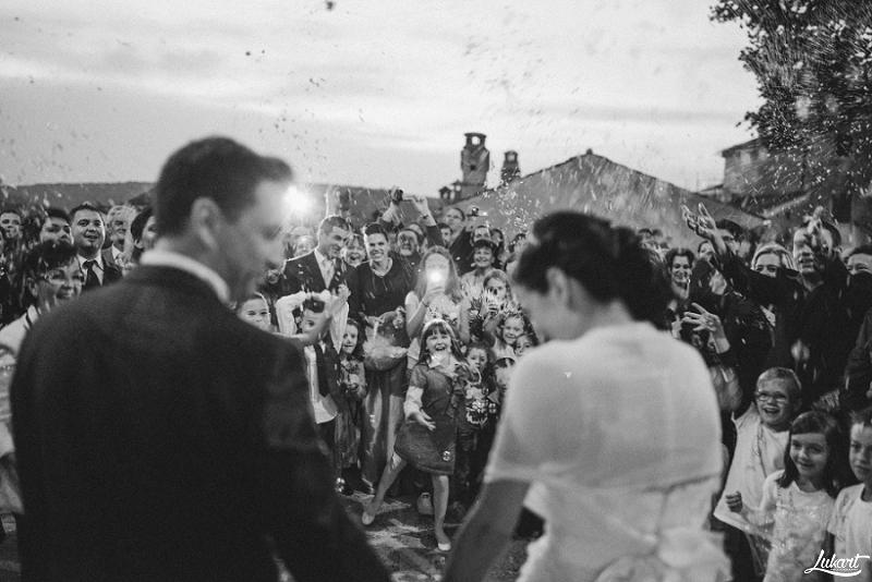 wedding_book_fotograf_vjencanja_istra_wedding_photographer_istria_croatia_weddings_galizana_vjencanje_mladenci_1103.jpg