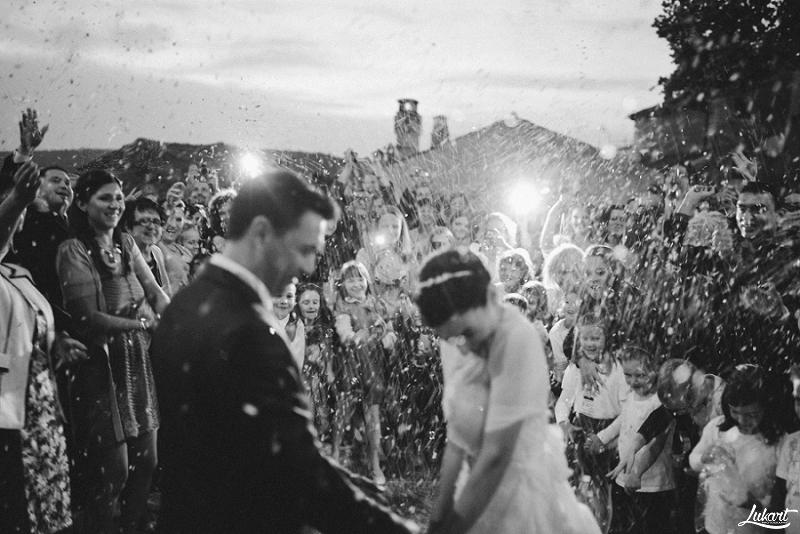 wedding_book_fotograf_vjencanja_istra_wedding_photographer_istria_croatia_weddings_galizana_vjencanje_mladenci_1104.jpg