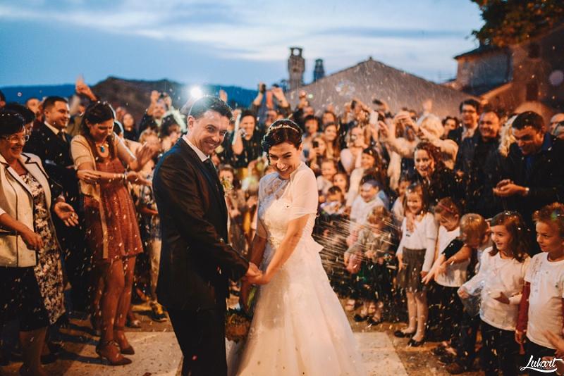 wedding_book_fotograf_vjencanja_istra_wedding_photographer_istria_croatia_weddings_galizana_vjencanje_mladenci_1105.jpg
