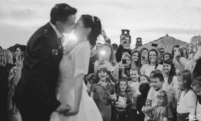 wedding_book_fotograf_vjencanja_istra_wedding_photographer_istria_croatia_weddings_galizana_vjencanje_mladenci_1106.jpg