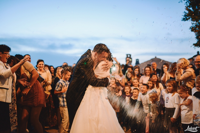 wedding_book_fotograf_vjencanja_istra_wedding_photographer_istria_croatia_weddings_galizana_vjencanje_mladenci_1107.jpg
