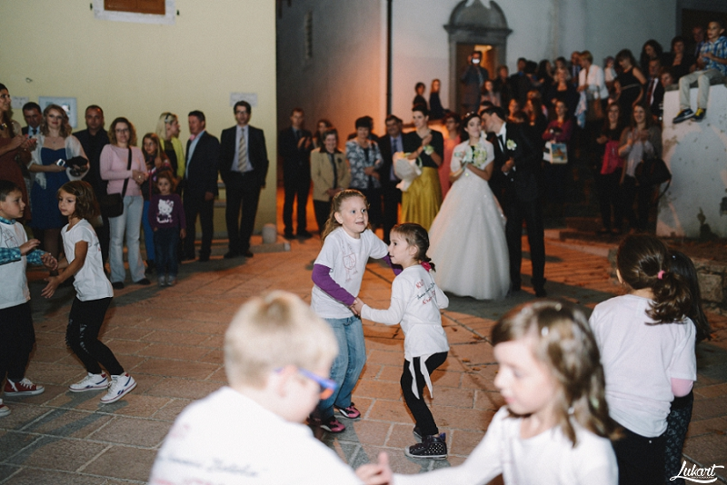 wedding_book_fotograf_vjencanja_istra_wedding_photographer_istria_croatia_weddings_galizana_vjencanje_mladenci_1109.jpg
