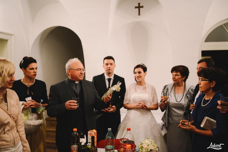wedding_book_fotograf_vjencanja_istra_wedding_photographer_istria_croatia_weddings_galizana_vjencanje_mladenci_1112.jpg