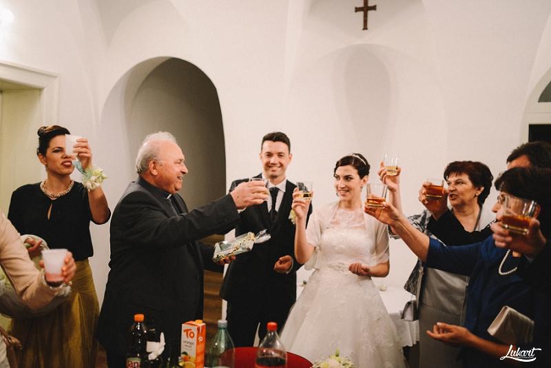 wedding_book_fotograf_vjencanja_istra_wedding_photographer_istria_croatia_weddings_galizana_vjencanje_mladenci_1113.jpg