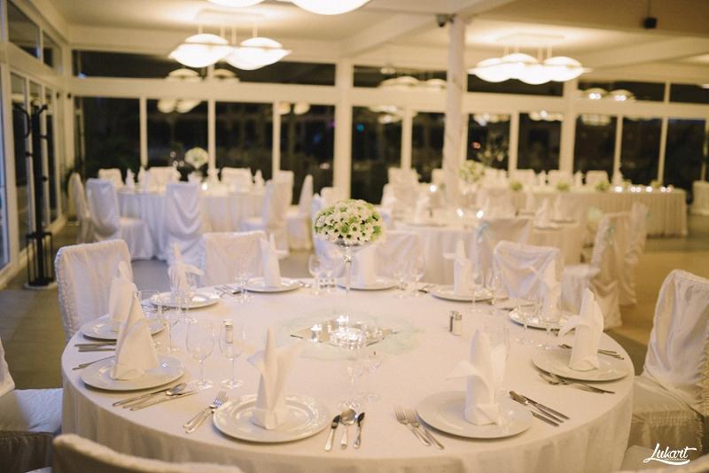 wedding_book_fotograf_vjencanja_istra_wedding_photographer_istria_croatia_weddings_galizana_vjencanje_mladenci_1114.jpg