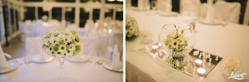 wedding_book_fotograf_vjencanja_istra_wedding_photographer_istria_croatia_weddings_galizana_vjencanje_mladenci_1115.jpg