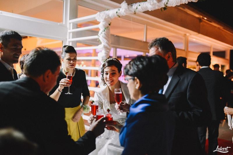 wedding_book_fotograf_vjencanja_istra_wedding_photographer_istria_croatia_weddings_galizana_vjencanje_mladenci_1119.jpg