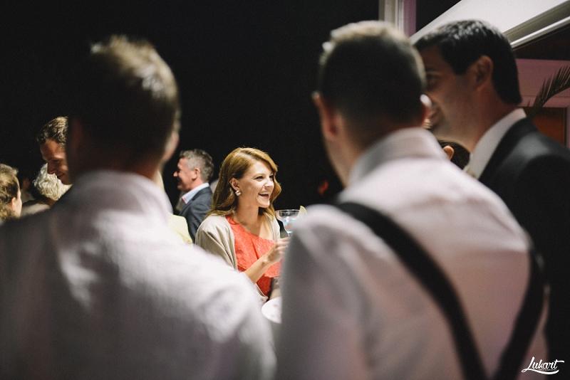 wedding_book_fotograf_vjencanja_istra_wedding_photographer_istria_croatia_weddings_galizana_vjencanje_mladenci_1121.jpg