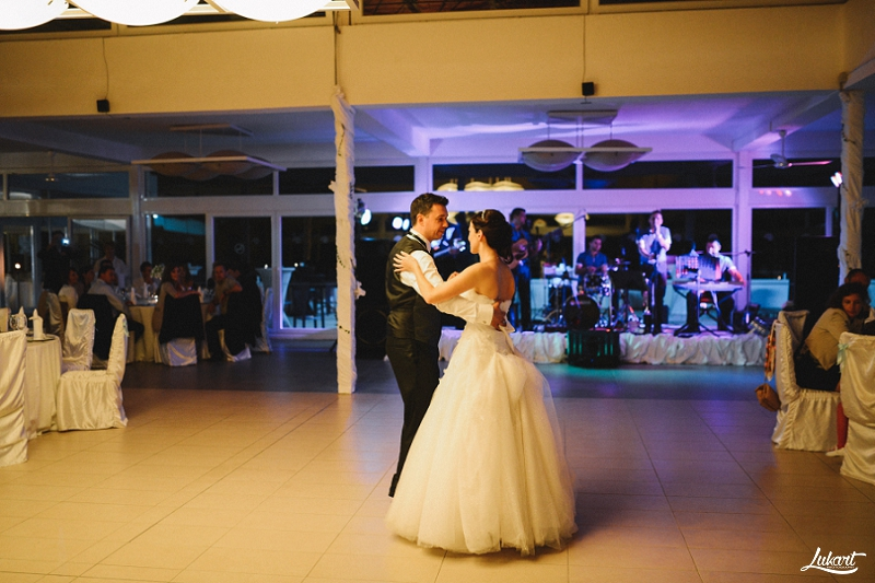 wedding_book_fotograf_vjencanja_istra_wedding_photographer_istria_croatia_weddings_galizana_vjencanje_mladenci_1124.jpg