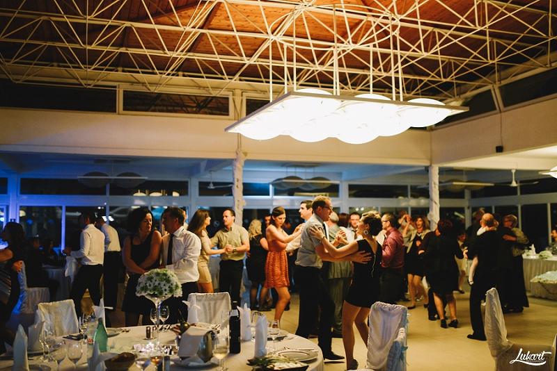 wedding_book_fotograf_vjencanja_istra_wedding_photographer_istria_croatia_weddings_galizana_vjencanje_mladenci_1125.jpg