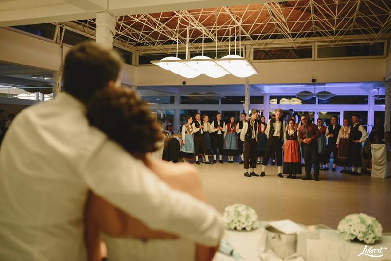 wedding_book_fotograf_vjencanja_istra_wedding_photographer_istria_croatia_weddings_galizana_vjencanje_mladenci_1130.jpg