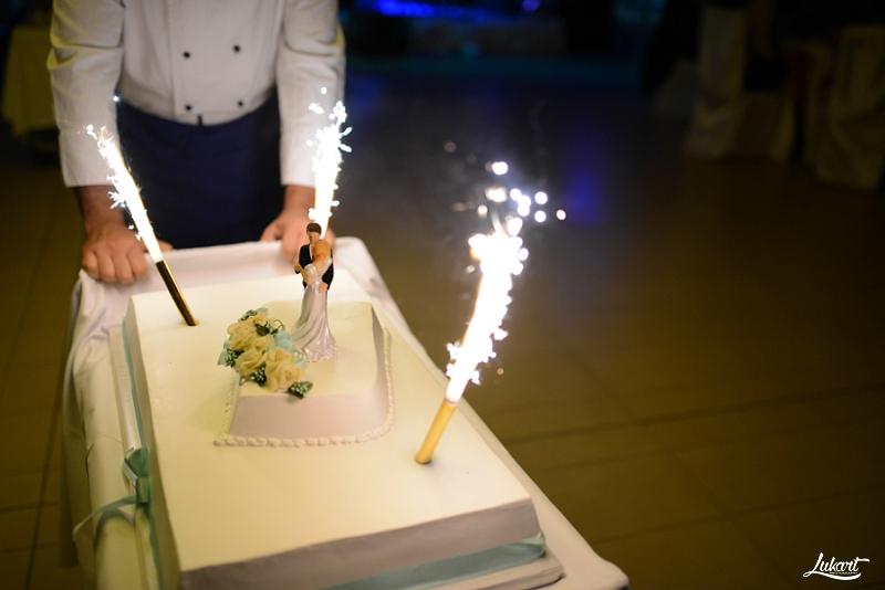 wedding_book_fotograf_vjencanja_istra_wedding_photographer_istria_croatia_weddings_galizana_vjencanje_mladenci_1133.jpg