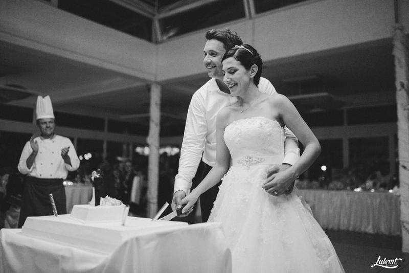 wedding_book_fotograf_vjencanja_istra_wedding_photographer_istria_croatia_weddings_galizana_vjencanje_mladenci_1134.jpg