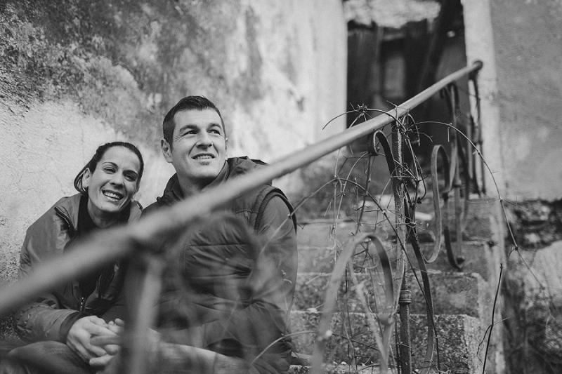 engagment_photoshooting_couple_love_inlove_dubrova_labin_wedding_photography_istria_wedding_photographer_zaruke_zarucnicko_fotografiranje_istra_vjencanja_0992.jpg