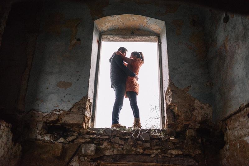 engagment_photoshooting_couple_love_inlove_dubrova_labin_wedding_photography_istria_wedding_photographer_zaruke_zarucnicko_fotografiranje_istra_vjencanja_1001.jpg