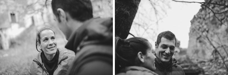 engagment_photoshooting_couple_love_inlove_dubrova_labin_wedding_photography_istria_wedding_photographer_zaruke_zarucnicko_fotografiranje_istra_vjencanja_1006.jpg