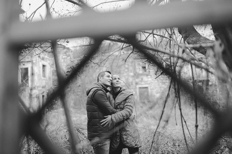 engagment_photoshooting_couple_love_inlove_dubrova_labin_wedding_photography_istria_wedding_photographer_zaruke_zarucnicko_fotografiranje_istra_vjencanja_1007.jpg